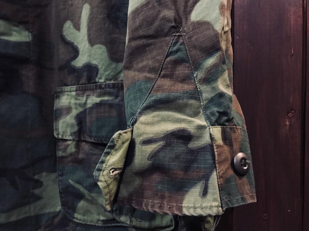 マグネッツ神戸店 1/22(水)Vintage入荷! #6 Military Item!!!_c0078587_18572259.jpg