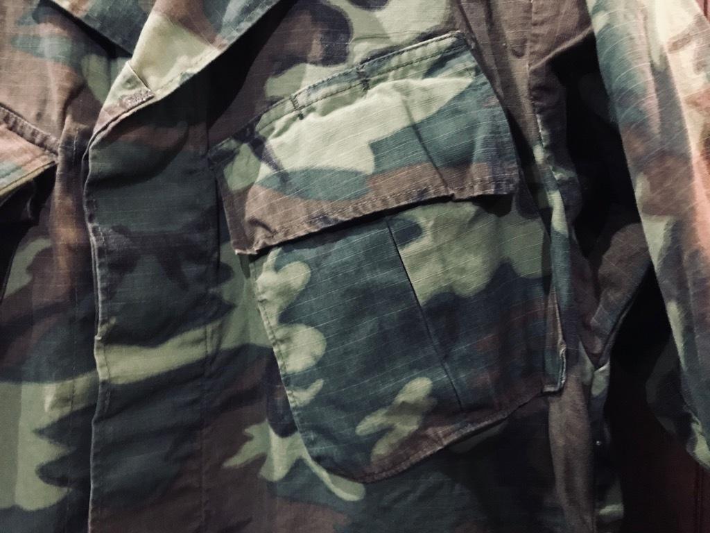 マグネッツ神戸店 1/22(水)Vintage入荷! #6 Military Item!!!_c0078587_18572272.jpg