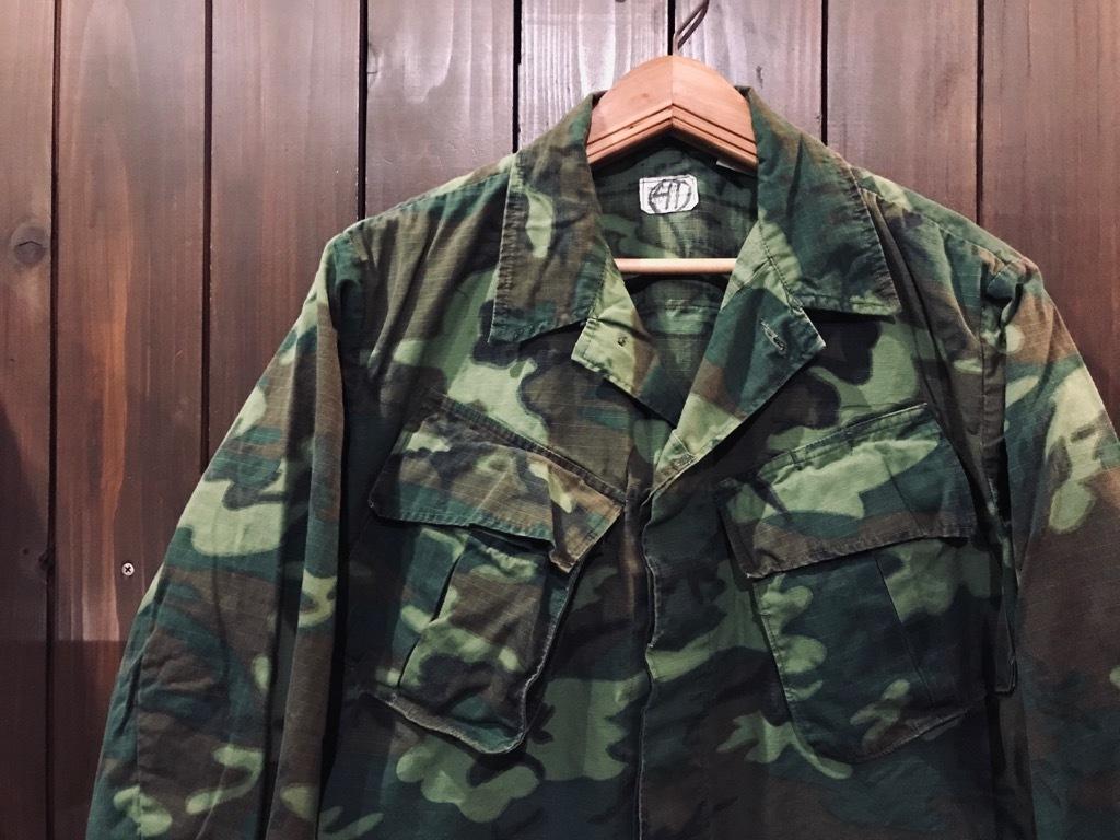 マグネッツ神戸店 1/22(水)Vintage入荷! #6 Military Item!!!_c0078587_18572292.jpg