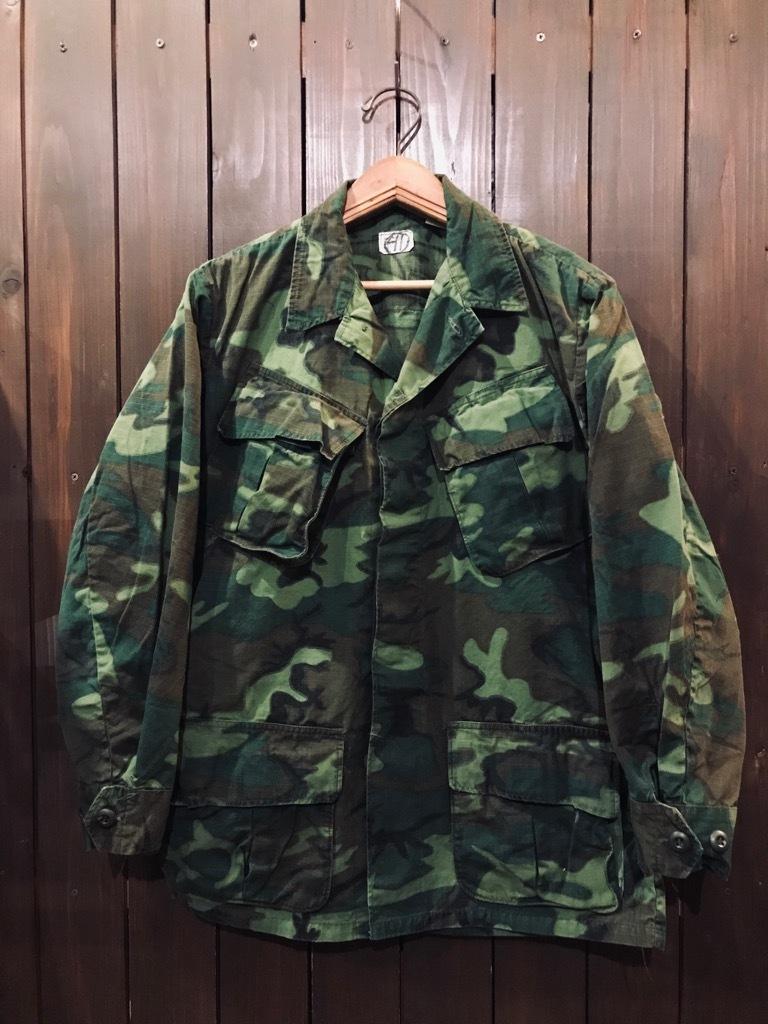 マグネッツ神戸店 1/22(水)Vintage入荷! #6 Military Item!!!_c0078587_18572296.jpg