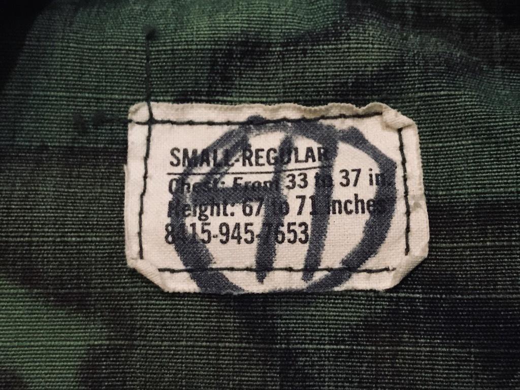 マグネッツ神戸店 1/22(水)Vintage入荷! #6 Military Item!!!_c0078587_18572352.jpg