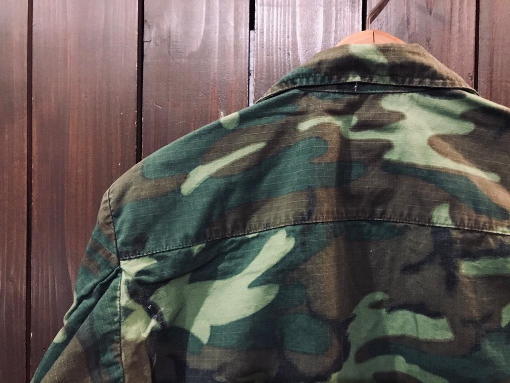 マグネッツ神戸店 1/22(水)Vintage入荷! #6 Military Item!!!_c0078587_18572396.jpg