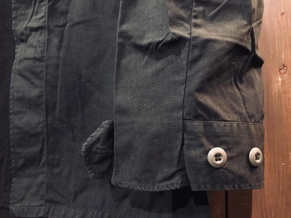 マグネッツ神戸店 1/22(水)Vintage入荷! #6 Military Item!!!_c0078587_18575100.jpg