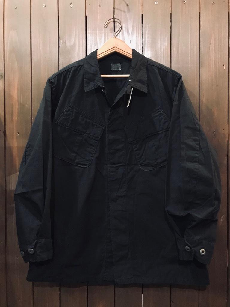 マグネッツ神戸店 1/22(水)Vintage入荷! #6 Military Item!!!_c0078587_18575258.jpg