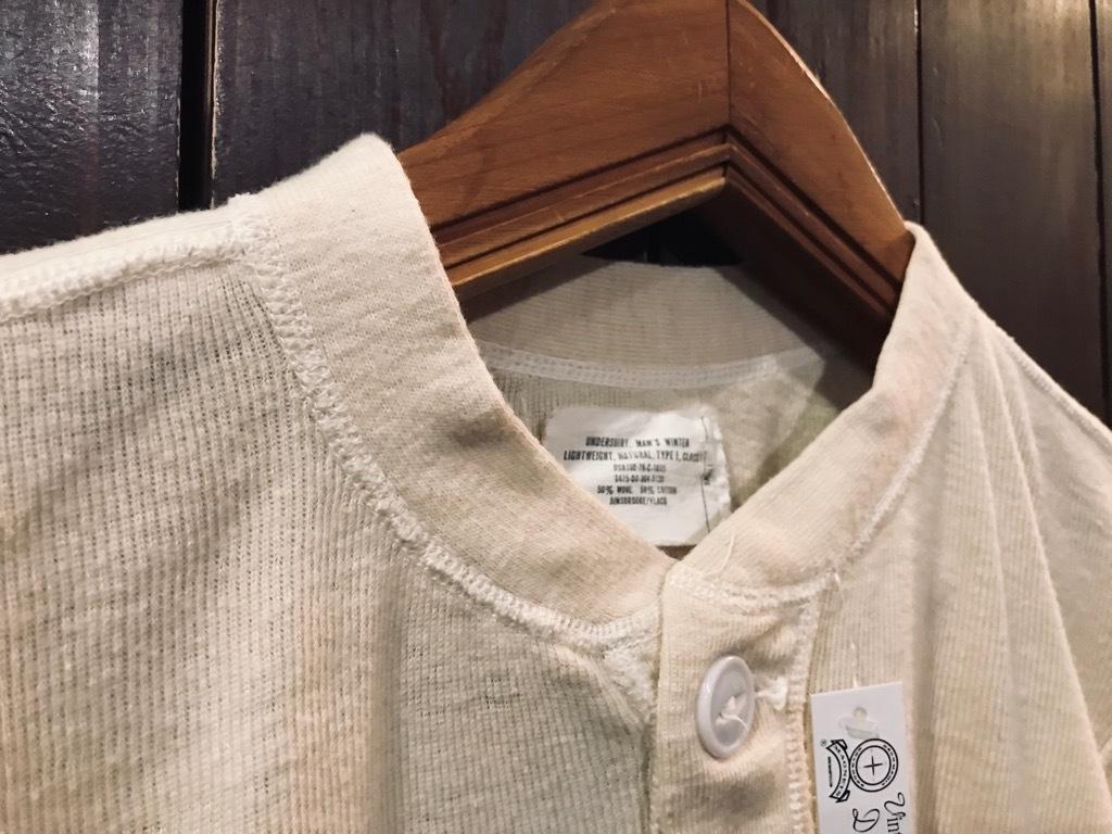 マグネッツ神戸店 1/22(水)Vintage入荷! #6 Military Item!!!_c0078587_18593968.jpg