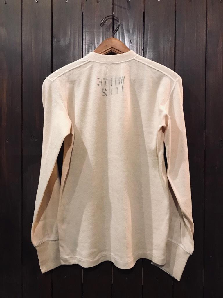 マグネッツ神戸店 1/22(水)Vintage入荷! #6 Military Item!!!_c0078587_18594019.jpg