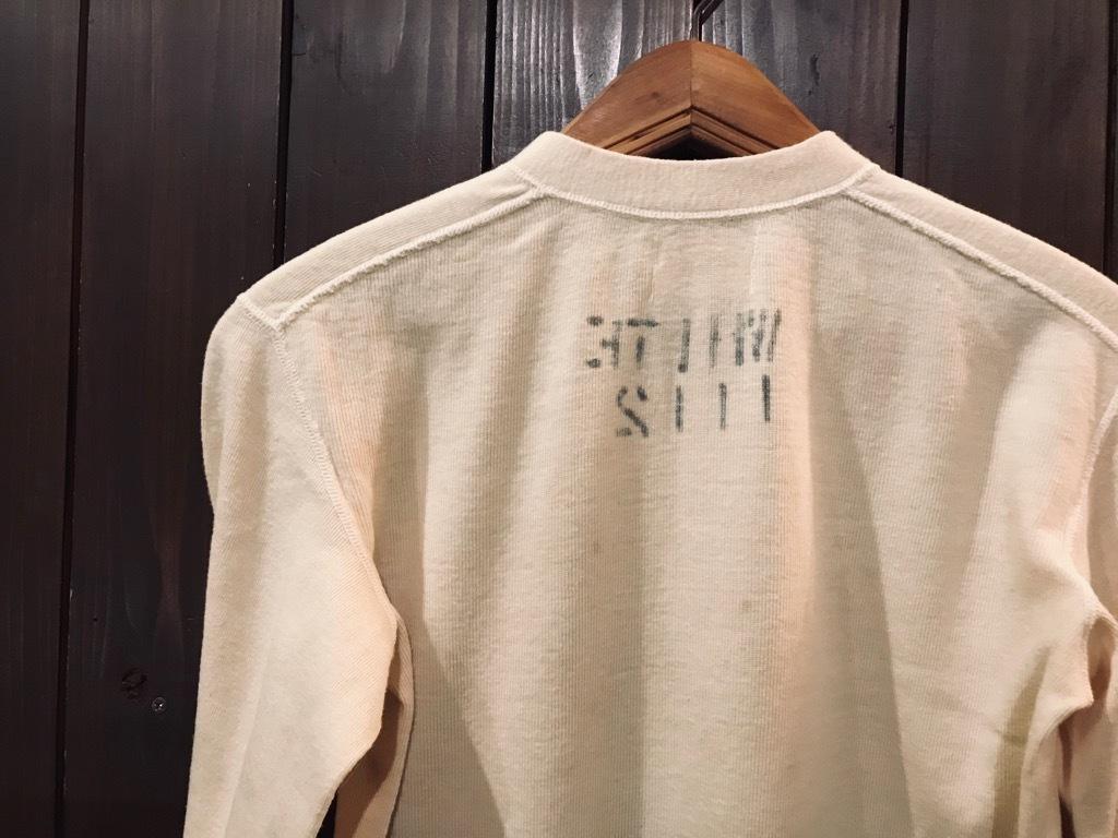 マグネッツ神戸店 1/22(水)Vintage入荷! #6 Military Item!!!_c0078587_18594099.jpg