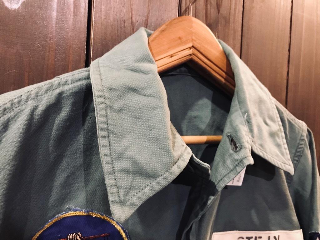 マグネッツ神戸店 1/22(水)Vintage入荷! #6 Military Item!!!_c0078587_19004414.jpg