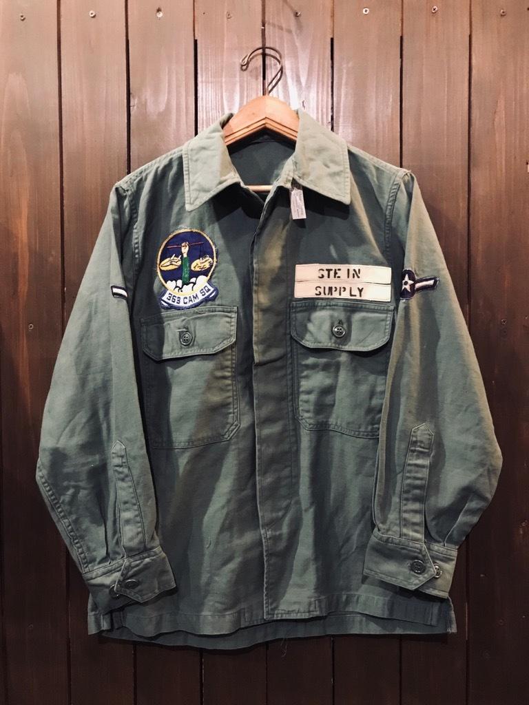 マグネッツ神戸店 1/22(水)Vintage入荷! #6 Military Item!!!_c0078587_19004522.jpg