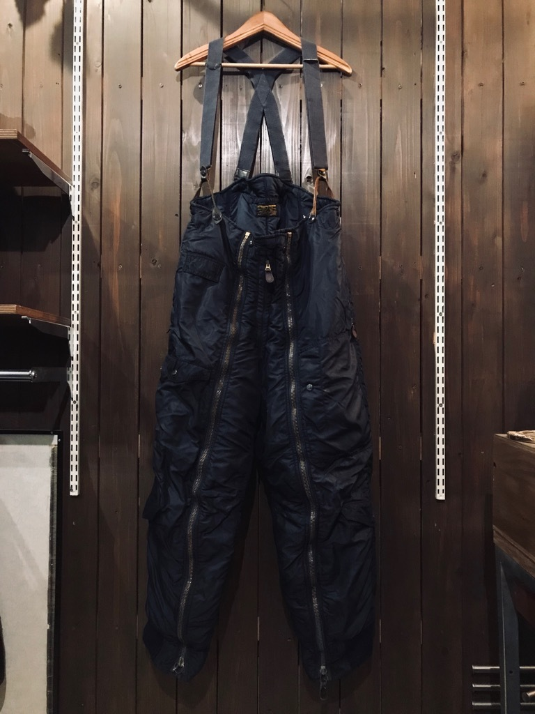 マグネッツ神戸店 1/22(水)Vintage入荷! #6 Military Item!!!_c0078587_19022166.jpg