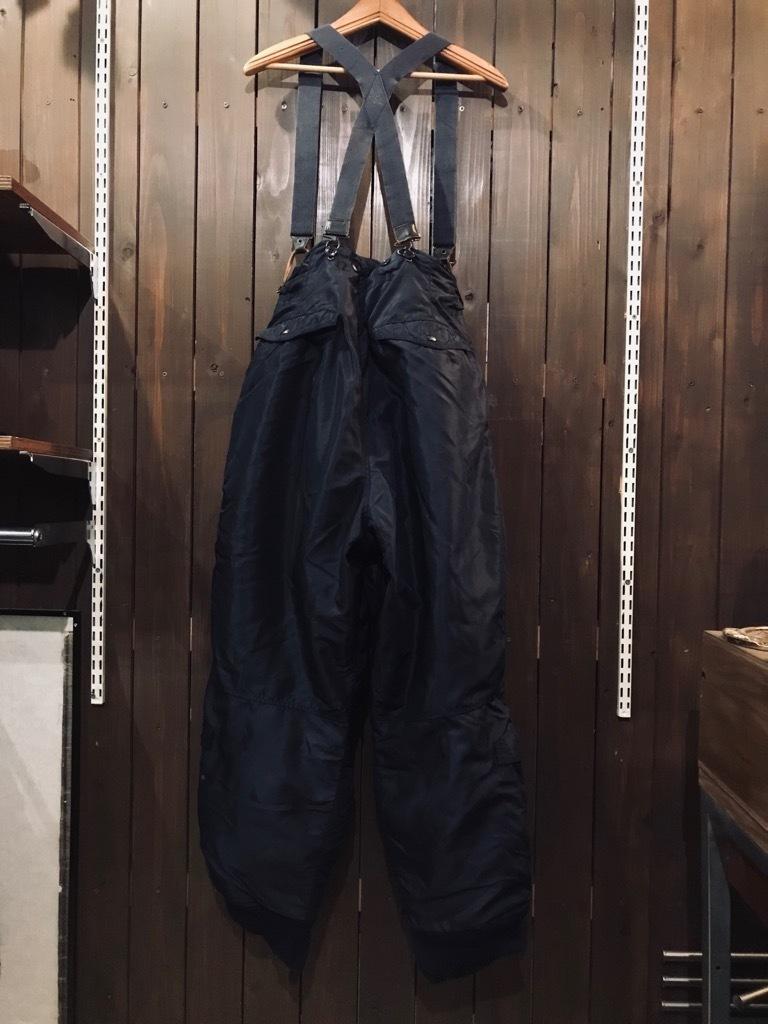 マグネッツ神戸店 1/22(水)Vintage入荷! #6 Military Item!!!_c0078587_19022356.jpg