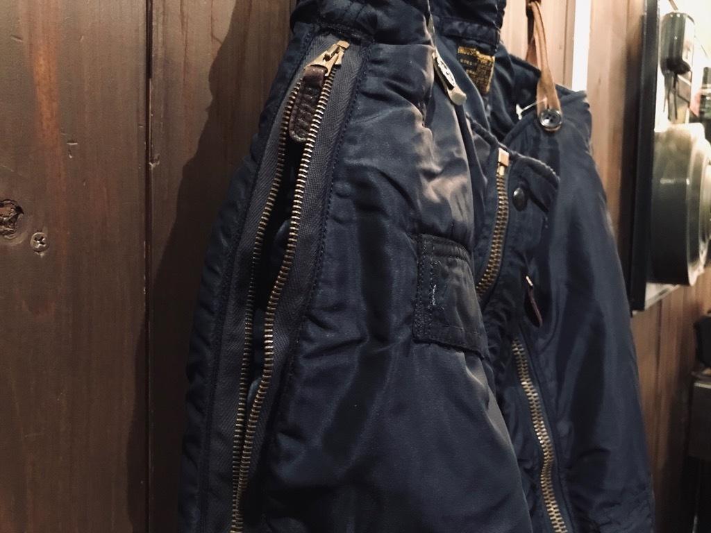 マグネッツ神戸店 1/22(水)Vintage入荷! #6 Military Item!!!_c0078587_19040137.jpg