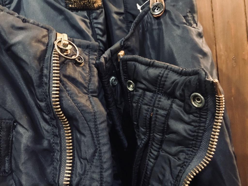 マグネッツ神戸店 1/22(水)Vintage入荷! #6 Military Item!!!_c0078587_19051776.jpg