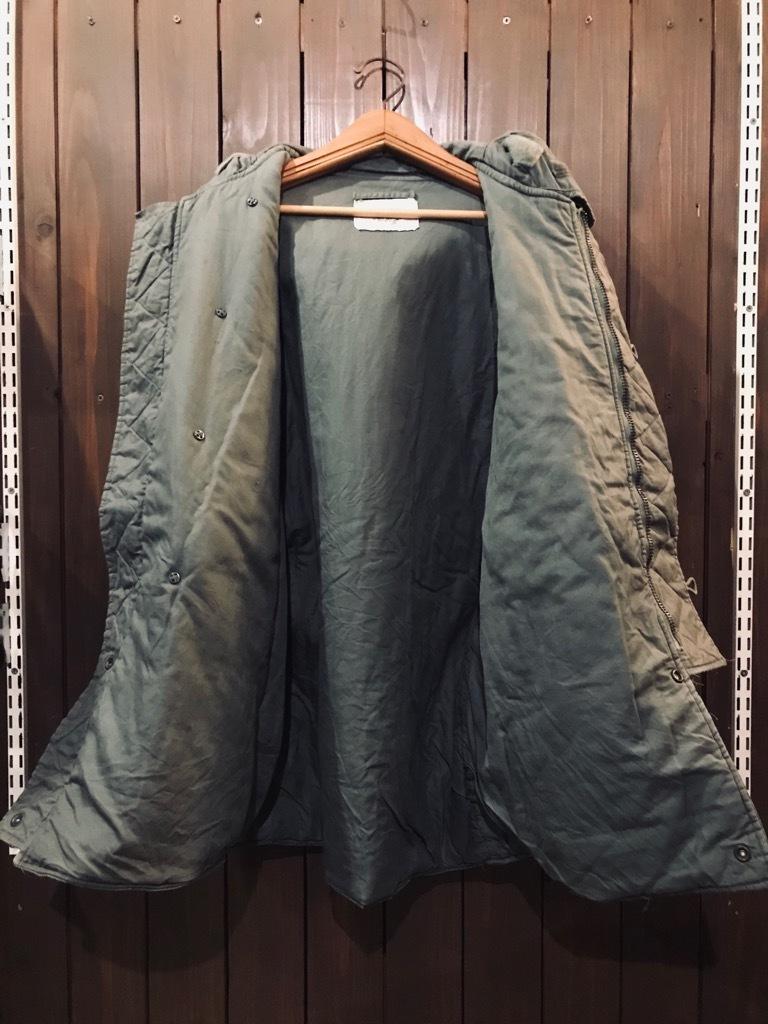 マグネッツ神戸店 1/22(水)Vintage入荷! #6 Military Item!!!_c0078587_19062957.jpg