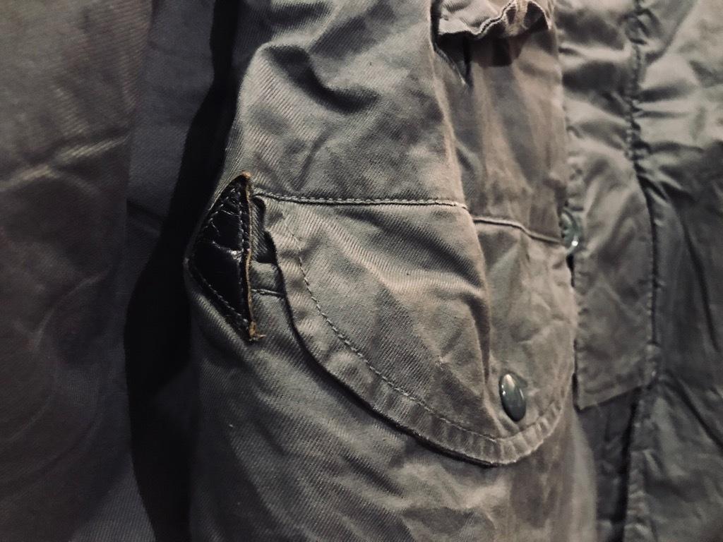 マグネッツ神戸店 1/22(水)Vintage入荷! #6 Military Item!!!_c0078587_19080551.jpg