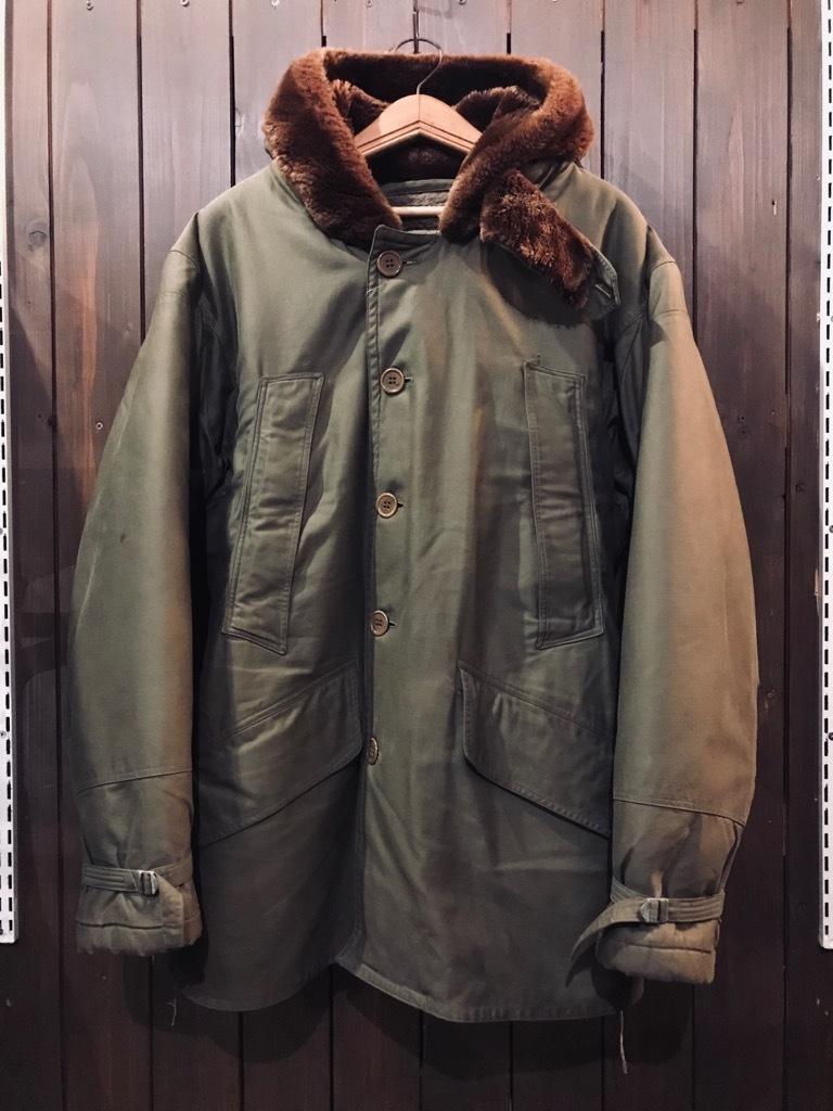 マグネッツ神戸店 1/22(水)Vintage入荷! #6 Military Item!!!_c0078587_19091090.jpg