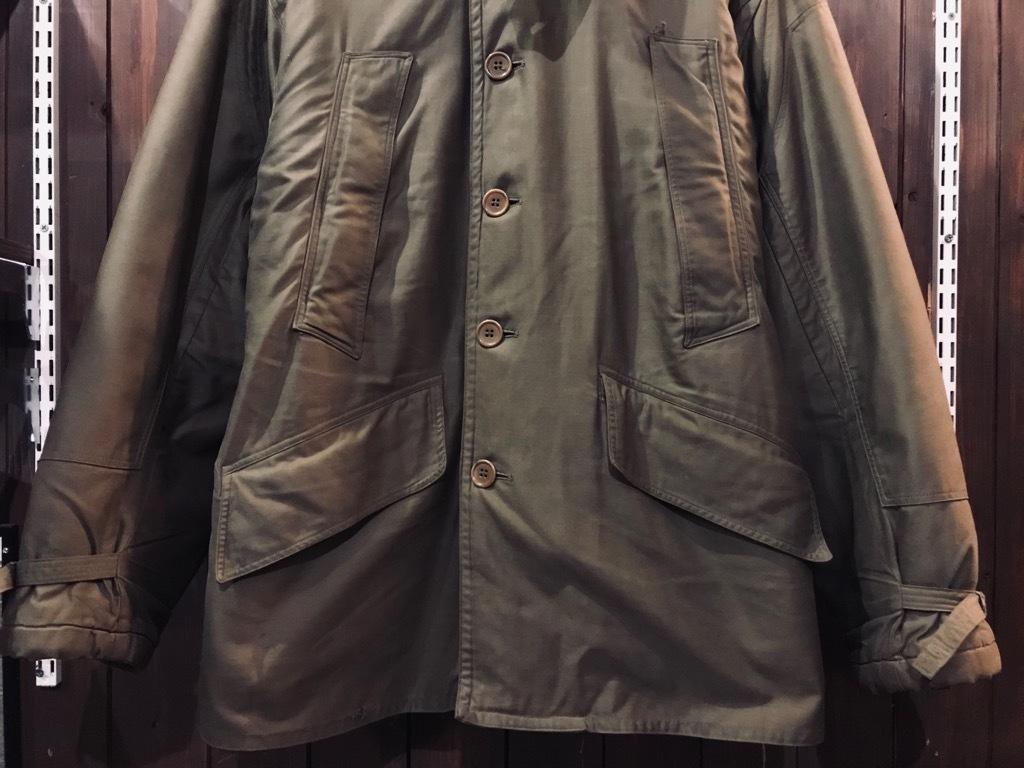 マグネッツ神戸店 1/22(水)Vintage入荷! #6 Military Item!!!_c0078587_19100728.jpg