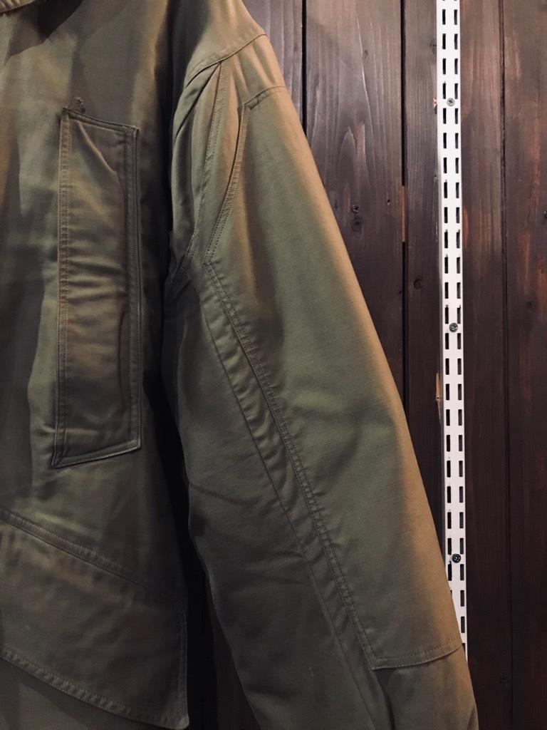 マグネッツ神戸店 1/22(水)Vintage入荷! #6 Military Item!!!_c0078587_19100947.jpg