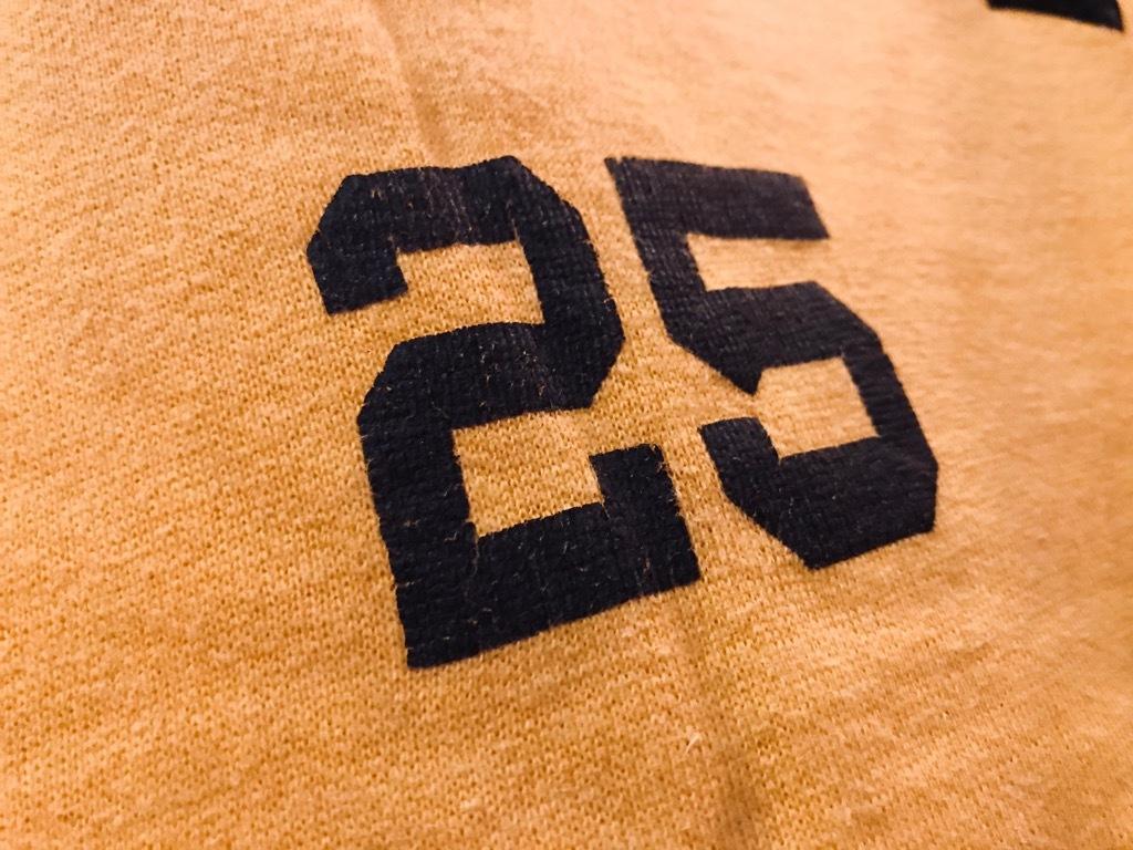マグネッツ神戸店 1/22(水)Vintage入荷! #7 Sport&Athletic Item!!!_c0078587_19224871.jpg