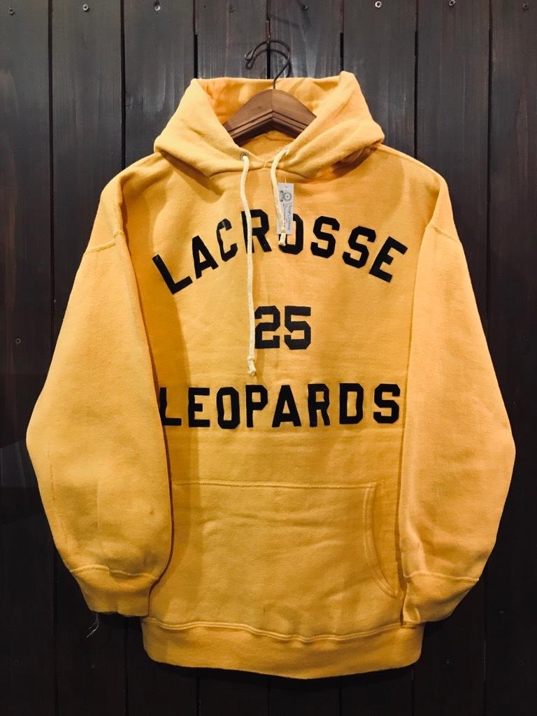 マグネッツ神戸店 1/22(水)Vintage入荷! #7 Sport&Athletic Item!!!_c0078587_19224877.jpg