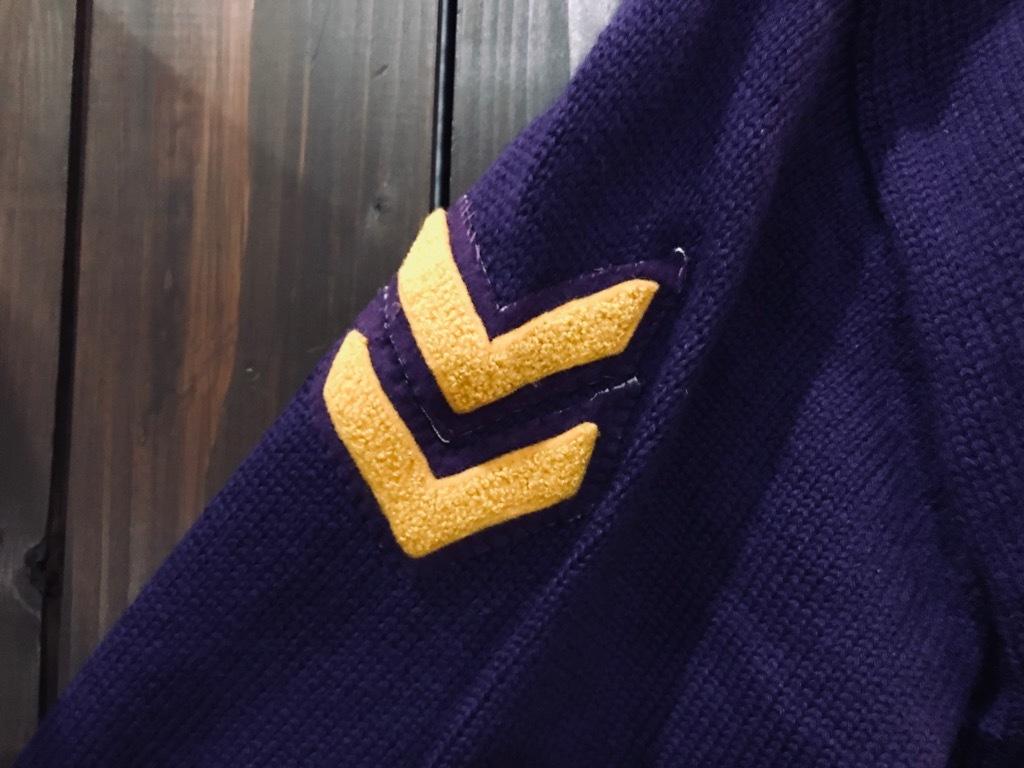 マグネッツ神戸店 1/22(水)Vintage入荷! #7 Sport&Athletic Item!!!_c0078587_19255217.jpg