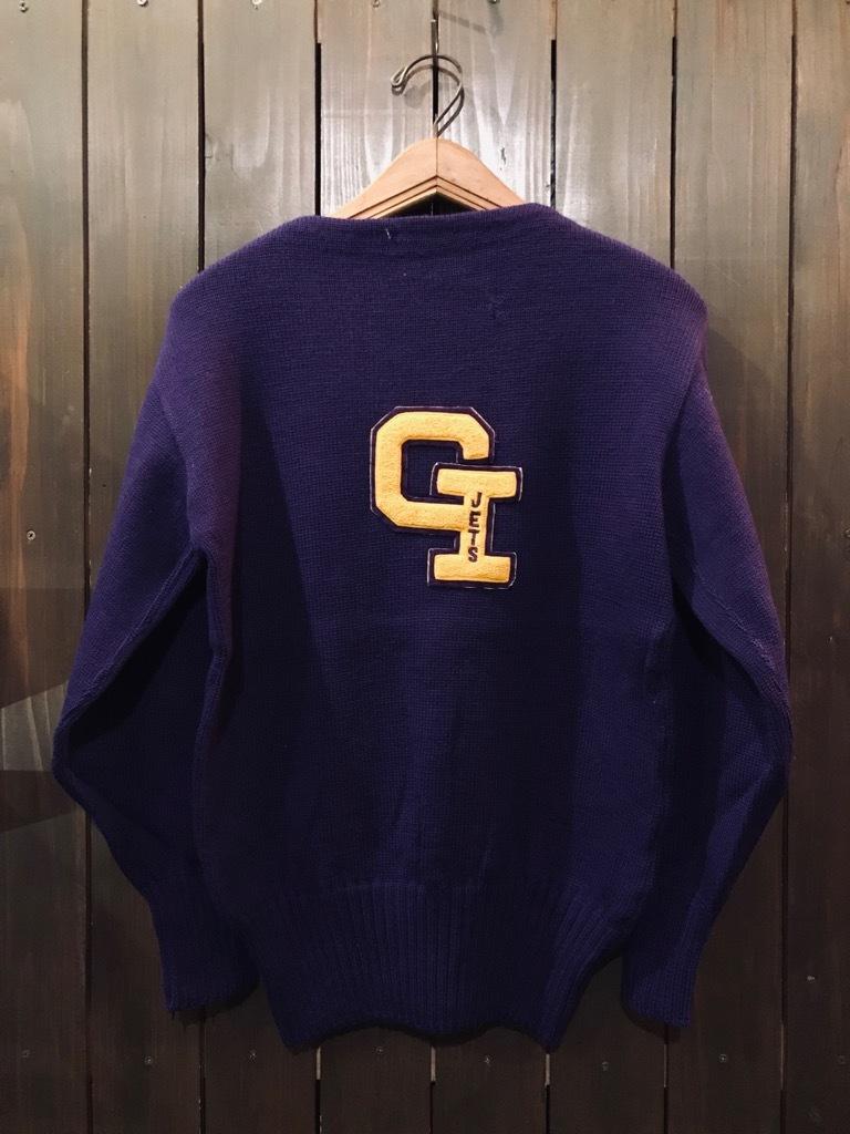 マグネッツ神戸店 1/22(水)Vintage入荷! #7 Sport&Athletic Item!!!_c0078587_19255359.jpg