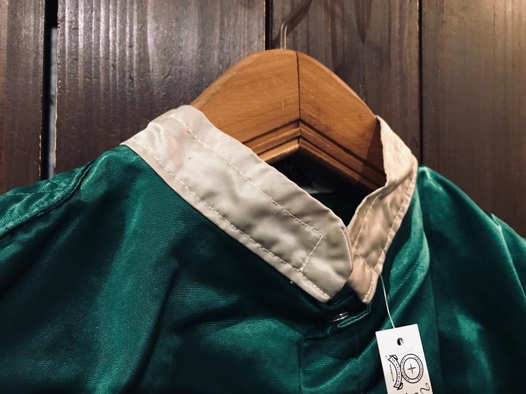 マグネッツ神戸店 1/22(水)Vintage入荷! #7 Sport&Athletic Item!!!_c0078587_19281317.jpg