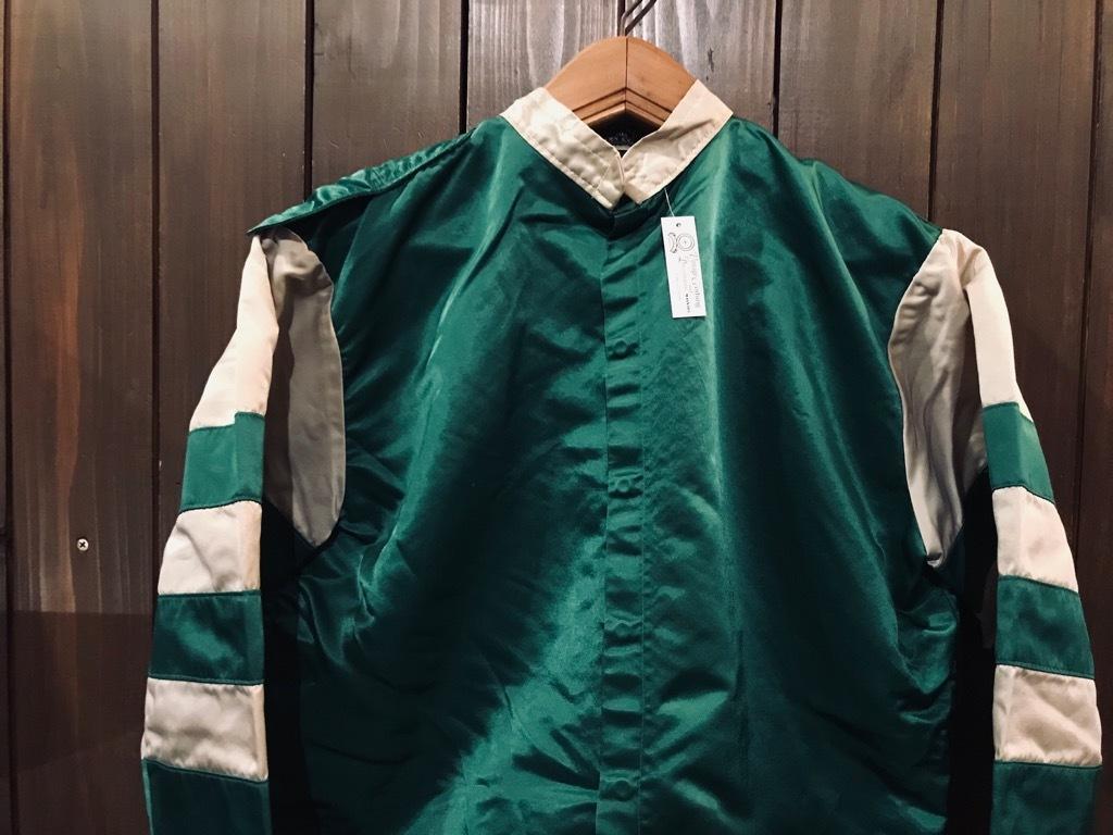 マグネッツ神戸店 1/22(水)Vintage入荷! #7 Sport&Athletic Item!!!_c0078587_19281406.jpg
