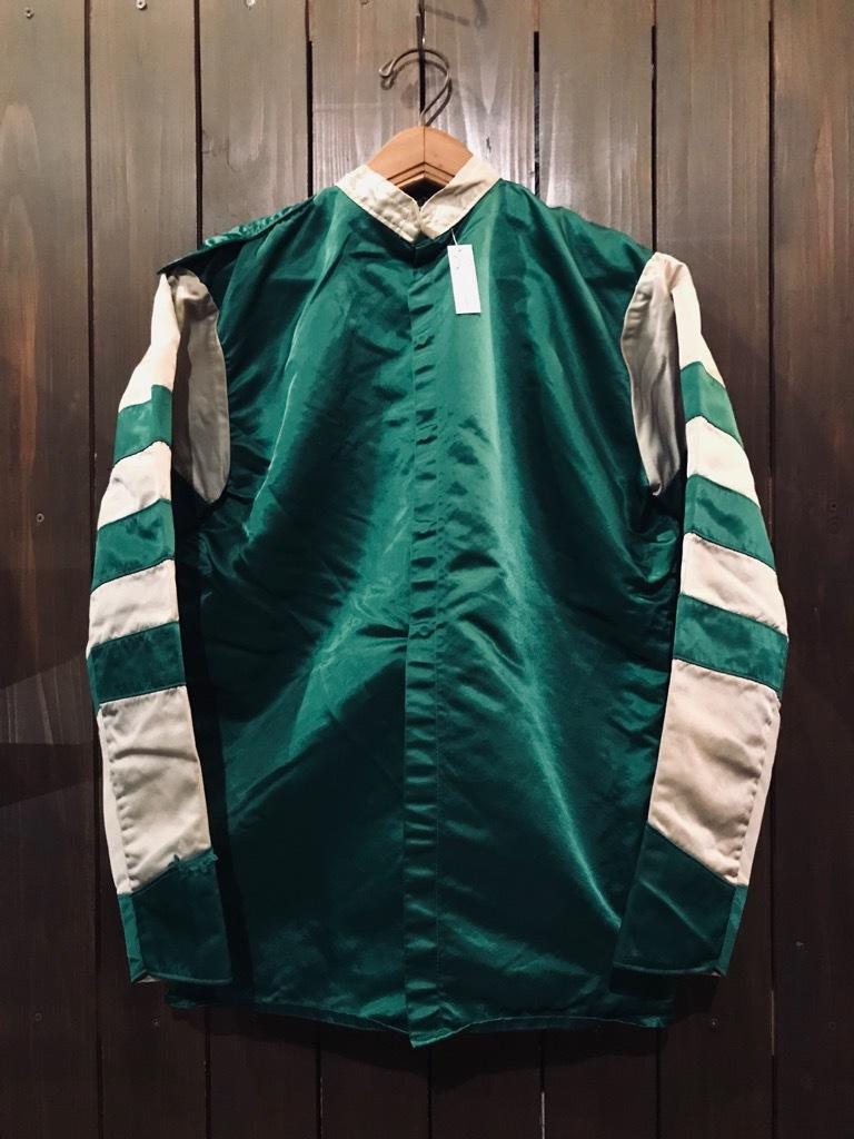 マグネッツ神戸店 1/22(水)Vintage入荷! #7 Sport&Athletic Item!!!_c0078587_19281489.jpg