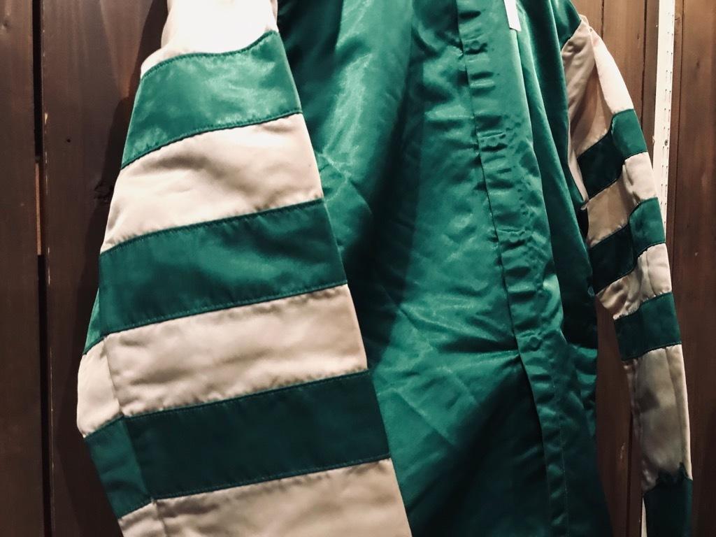 マグネッツ神戸店 1/22(水)Vintage入荷! #7 Sport&Athletic Item!!!_c0078587_19281588.jpg