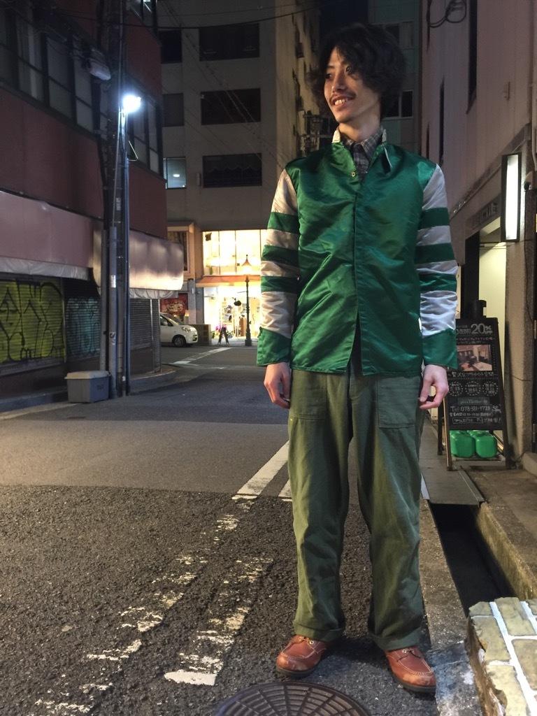 マグネッツ神戸店 1/22(水)Vintage入荷! #7 Sport&Athletic Item!!!_c0078587_20234794.jpg