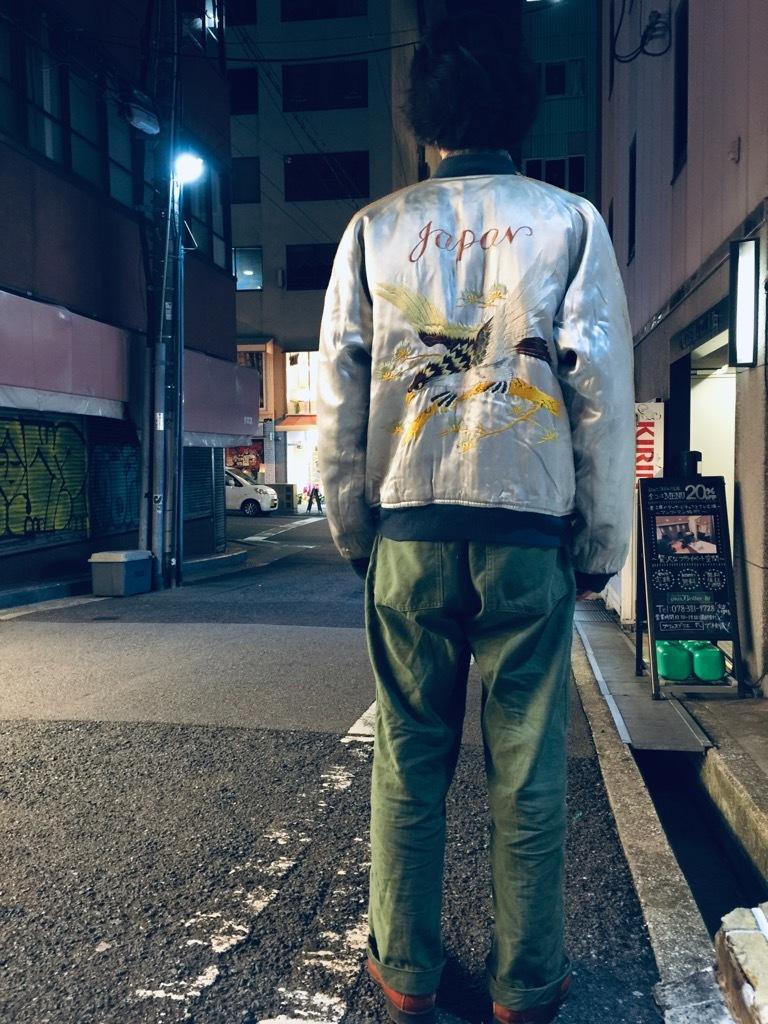 マグネッツ神戸店 1/22(水)Vintage入荷! #7 Sport&Athletic Item!!!_c0078587_20252551.jpg