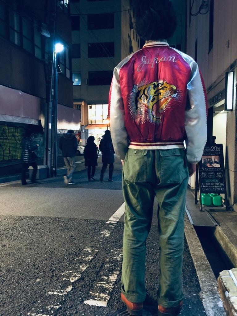 マグネッツ神戸店 1/22(水)Vintage入荷! #7 Sport&Athletic Item!!!_c0078587_20252744.jpg
