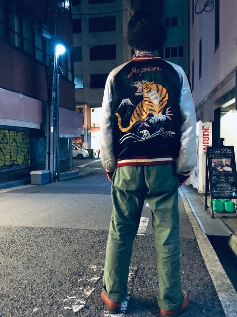 マグネッツ神戸店 1/22(水)Vintage入荷! #7 Sport&Athletic Item!!!_c0078587_20290588.jpg