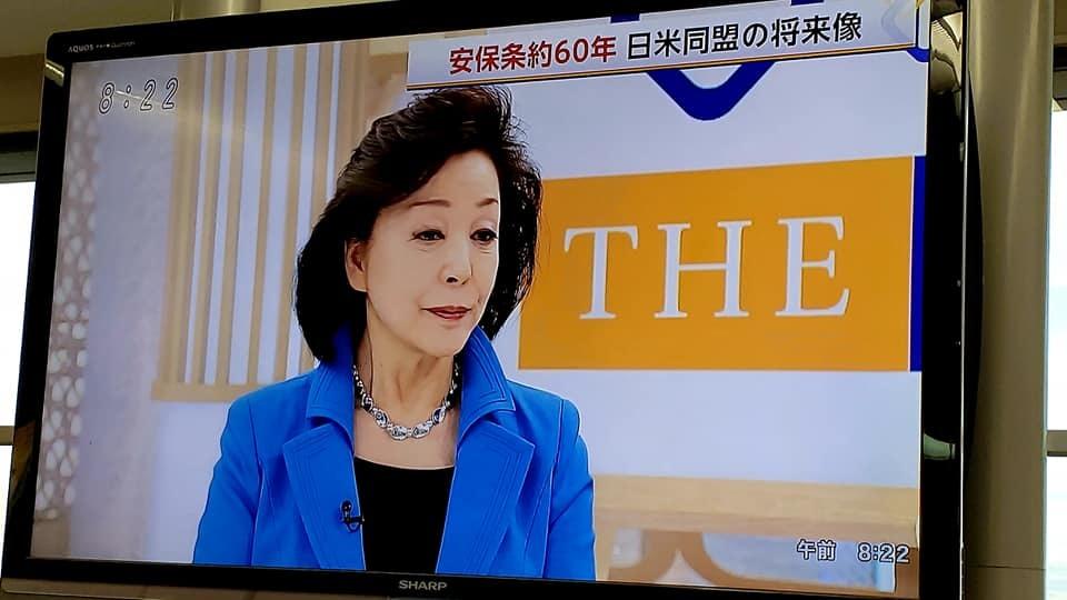 大阪で井上和彦さんの近代史の勉強会に出席。_c0186691_09441997.jpg