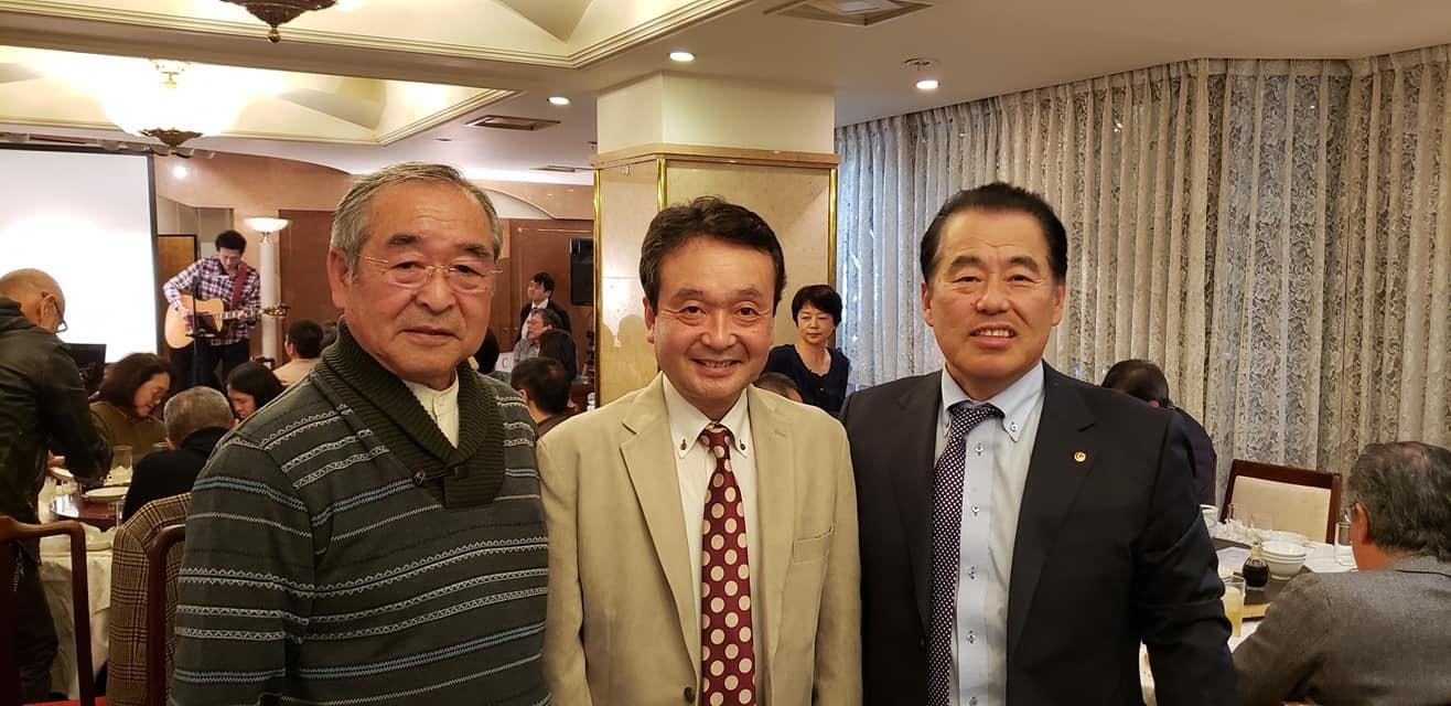大阪で井上和彦さんの近代史の勉強会に出席。_c0186691_09443888.jpg