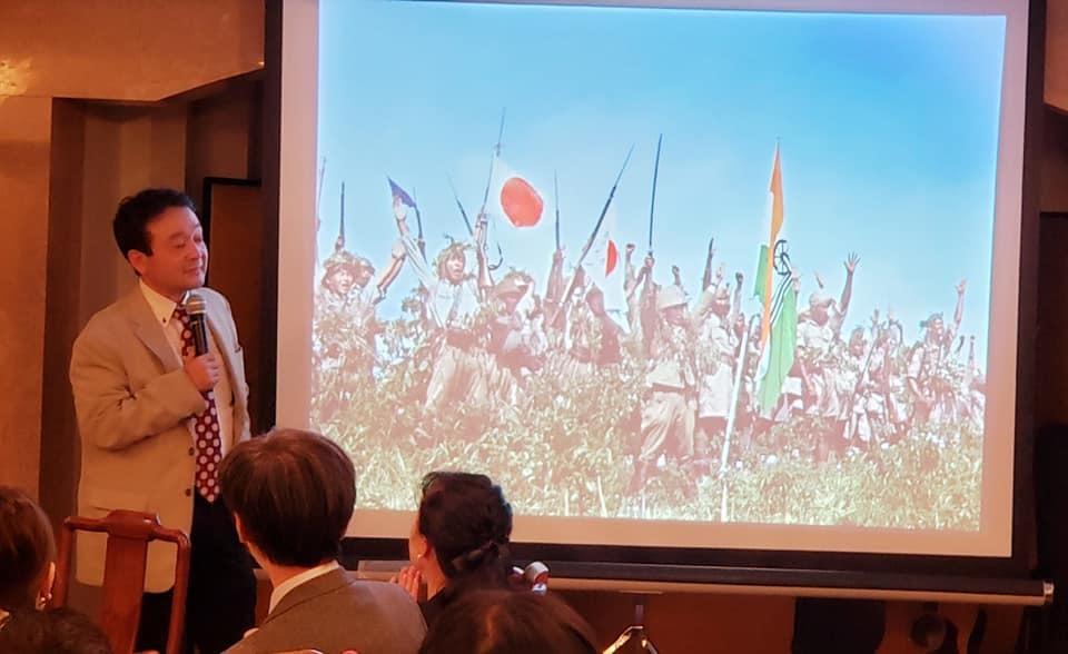 大阪で井上和彦さんの近代史の勉強会に出席。_c0186691_09501097.jpg
