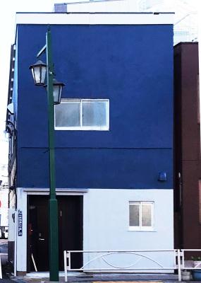 墨田区東向島の民泊計画_a0117794_14042683.jpg