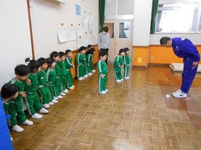 もも組 体操教室_c0212598_16572025.jpg