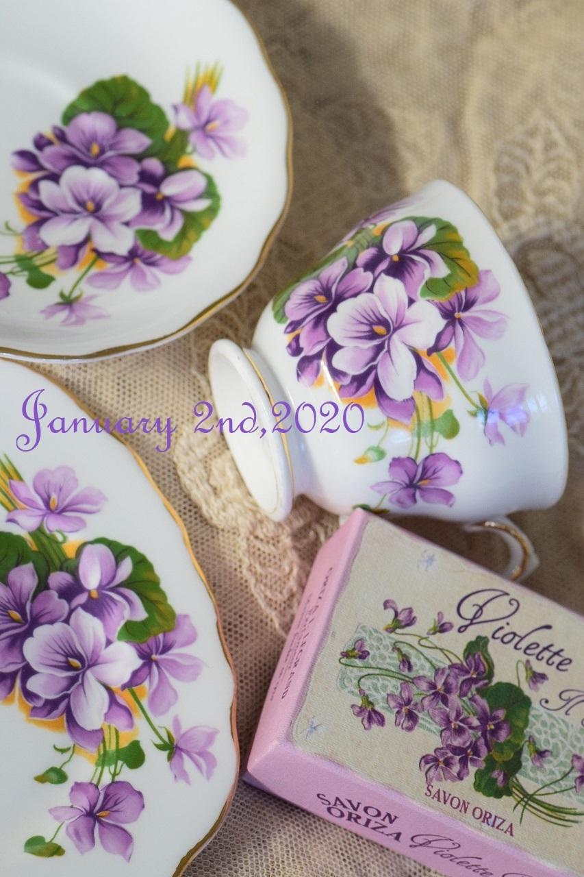 Violet & Rose_b0175400_11011698.jpg