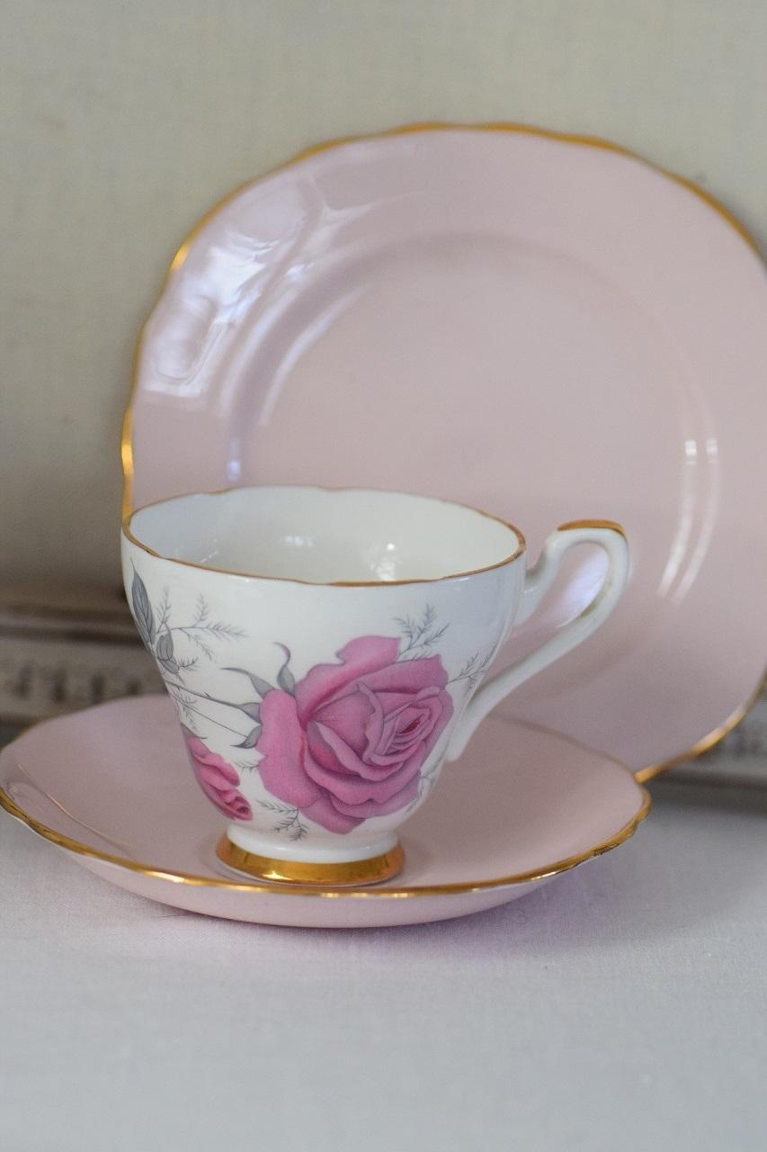 Violet & Rose_b0175400_11013047.jpg