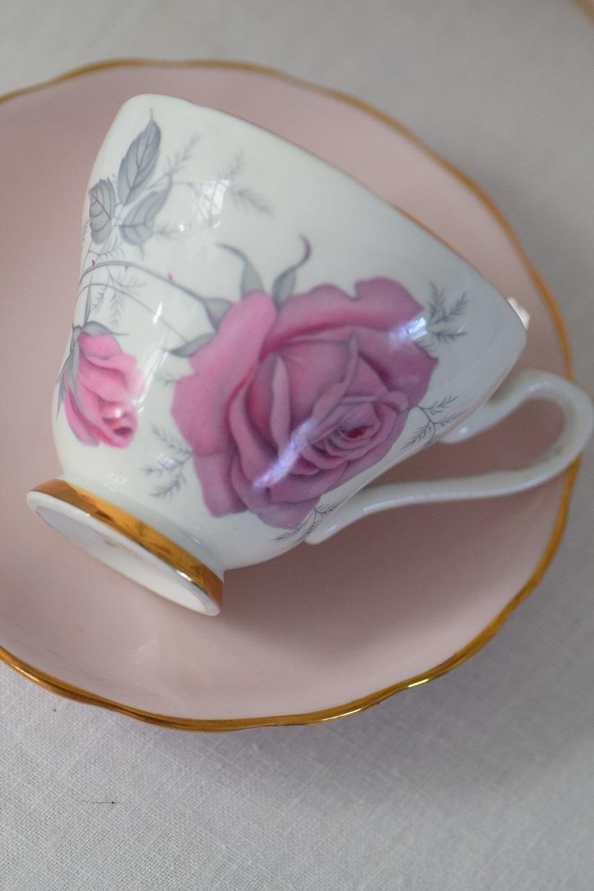 Violet & Rose_b0175400_11014560.jpg