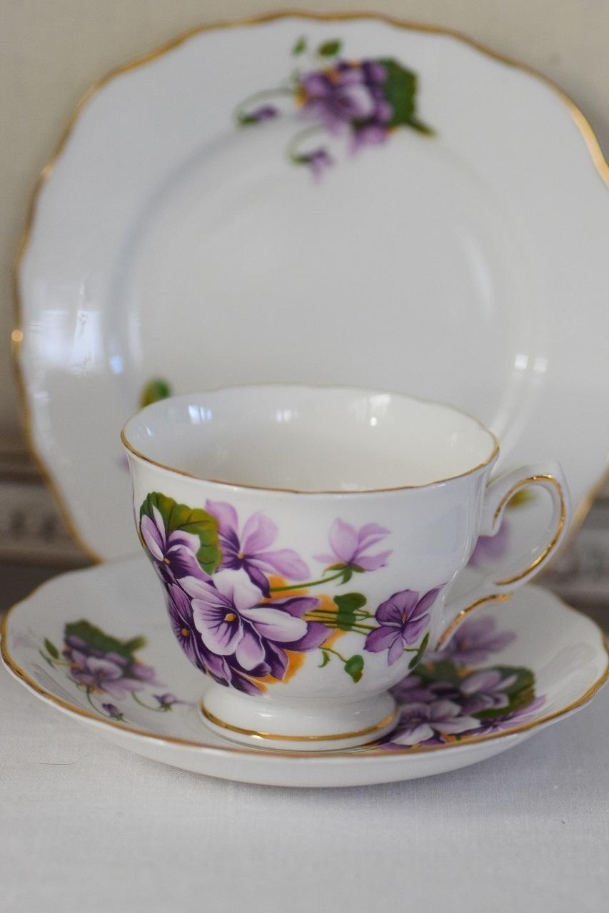 Violet & Rose_b0175400_11022714.jpg