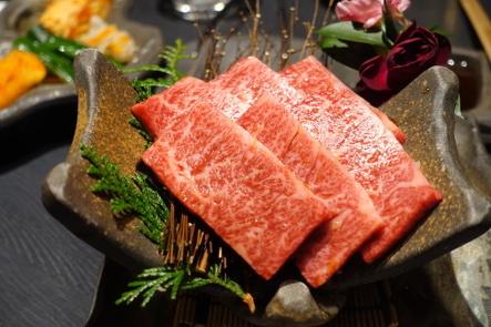 吟味屋 @新町にて肉ナイツ_b0118001_07340894.jpg