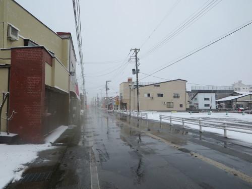 久しぶりの雪化粧景色、2020.1.21_c0075701_07503623.jpg