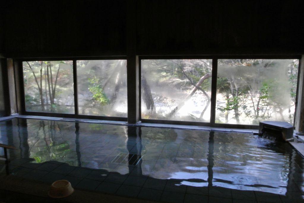 鬼怒川温泉に浸る_a0148206_10380967.jpg