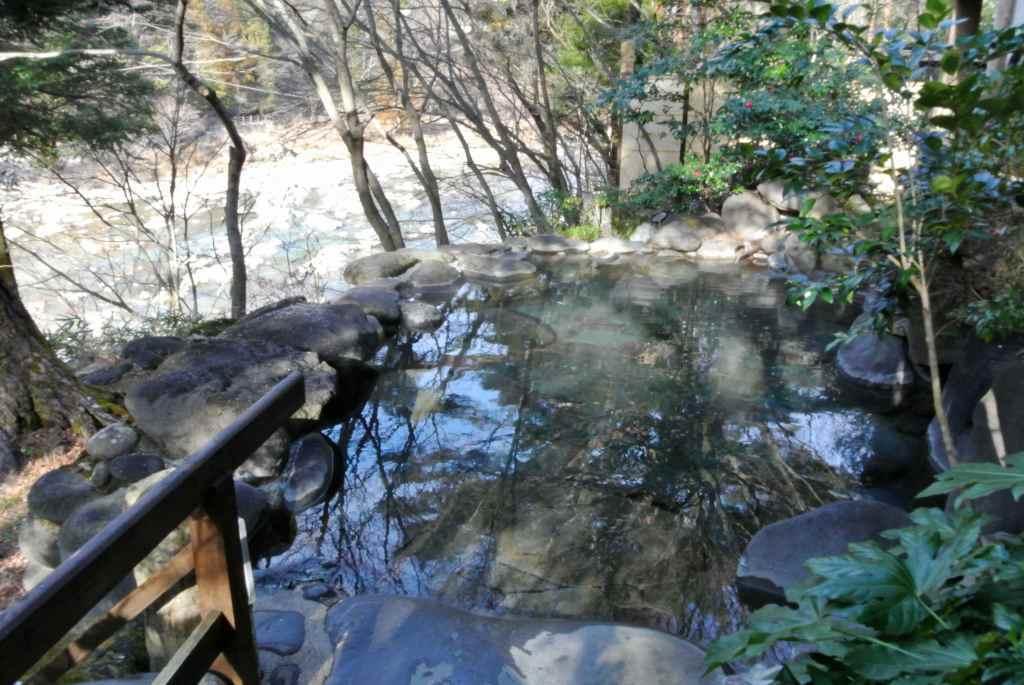 鬼怒川温泉に浸る_a0148206_10381580.jpg