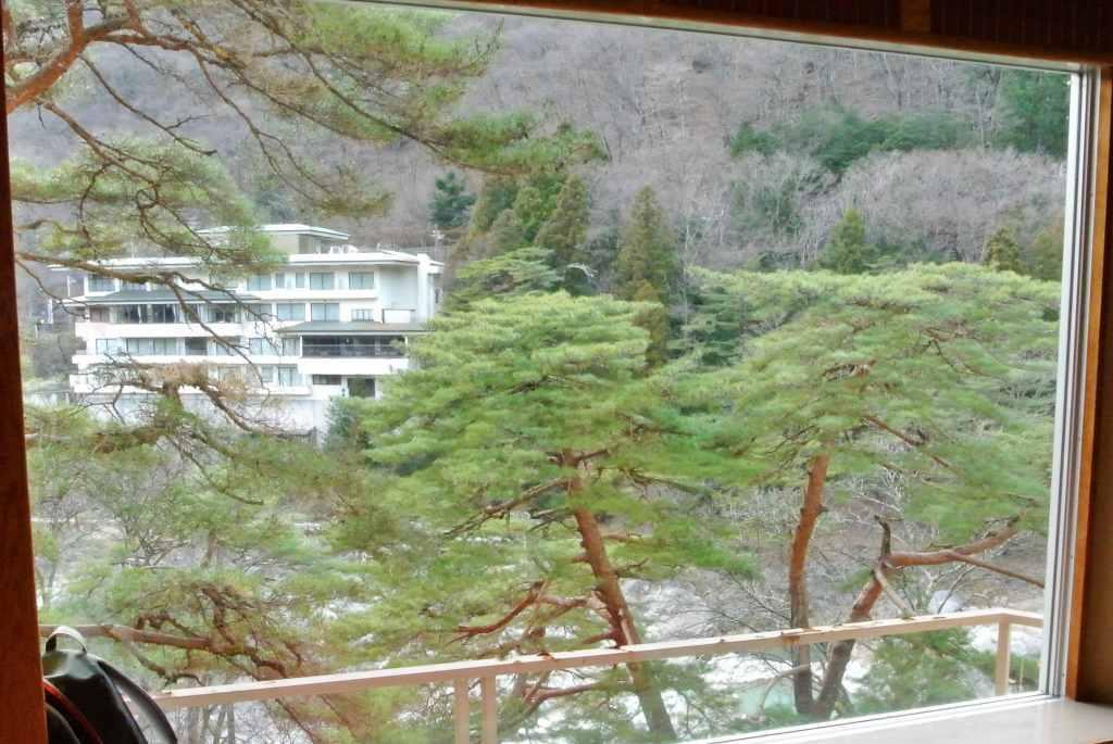 鬼怒川温泉に浸る_a0148206_10431658.jpg