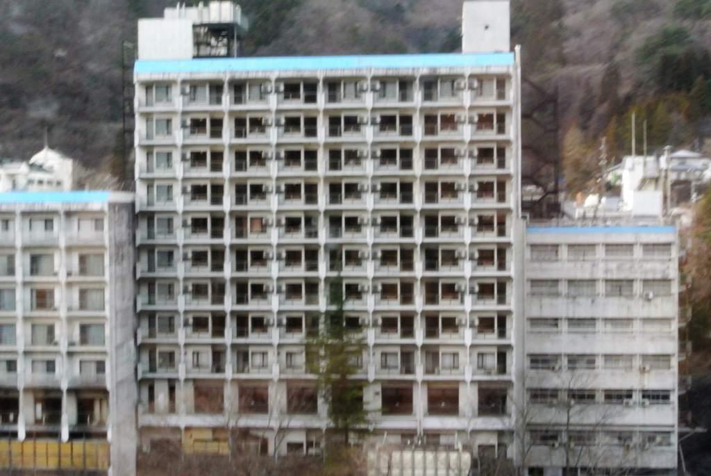 鬼怒川温泉に浸る_a0148206_10445559.jpg