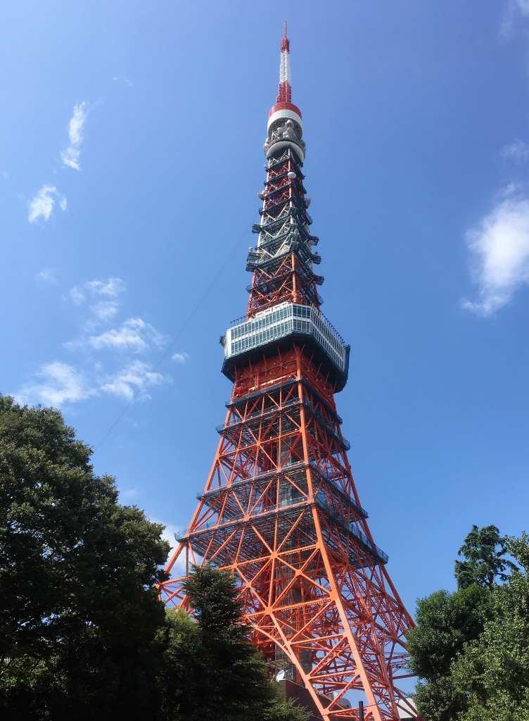 東武ワールドスクウェアを楽しんだ_a0148206_11145027.jpg